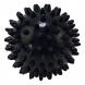 Masážní míčky - sada 4 ks TUNTURI ježek 2