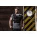 Zátěžová vesta Profi 1 až 20 kg TUNTURI workout