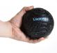 Masážní míček Target LIVEPRO