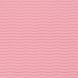 Jóga podložka TPE dvouvrstvá tmavě růžová fialová detail