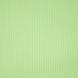 Jóga podložka TPE dvouvrstvá tmavě zelená světle zelená detail