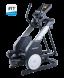 Freestrider FS7I trenažer + iFit