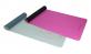 Jóga podložka TPE protiskluzová 4 mm TUNTURI s popruhem - barvy