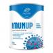 NUTRISSLIM Imunup Drink Mix 120 g