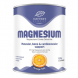 NUTRISSLIM Magnesium Citrate Drink Mix 150 g pomeranč