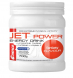 PENCO Jet Power Energy Drink 700 g