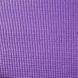 Jóga podložka s obalem fialová vzor
