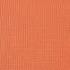 Jóga podložka s obalem vzor oranžová