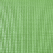 Jóga podložka s obalem vzor zelená