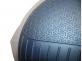 BOSU NEXGEN Balance Trainer detail 2