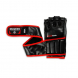MMA rukavice DBX BUSHIDO ARM-2014a omotávka