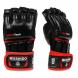 MMA rukavice DBX BUSHIDO ARM-2014a pár