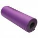 Podložka Fitness Super Elastic 190 cm složená