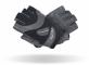 Fitness rukavice MTI 83 MADMAX