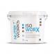 NUTRIWORKS Iso Worx 2 kg