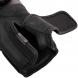 Boxerské rukavice Impact černé VENUM omotávka 1