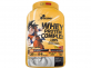 OLIMP Whey Protein Complex 100% 2270 g limited edition