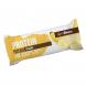 GymBeam Protein Pure Bar 60 g banana dream