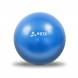 Overball 26 cm YATE modrý