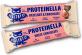 HealthyCo Proteinella Chocolate Bar 35 g