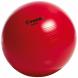Rehabilitační míč 75 cm TOGU červený