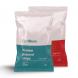 GymBeam Proteinové Chipsy 40 g
