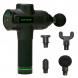 Ruční masážní stroj TUNTURI Massage Gun