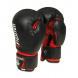 Sada pro trénink boxu DBX BUSHIDO DBX Kids 60 rukavice