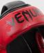 Chránič hlavy Elite red camo VENUM logo