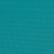 Jóga podložka s obalem YATE povrch